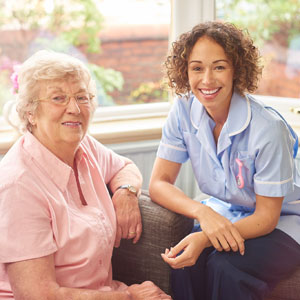 Carer-with-Older-Woman-Indoors