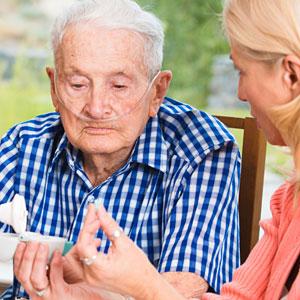 Explaining-Medication