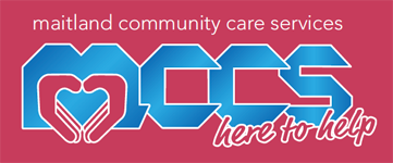 Maitland Community Care Services